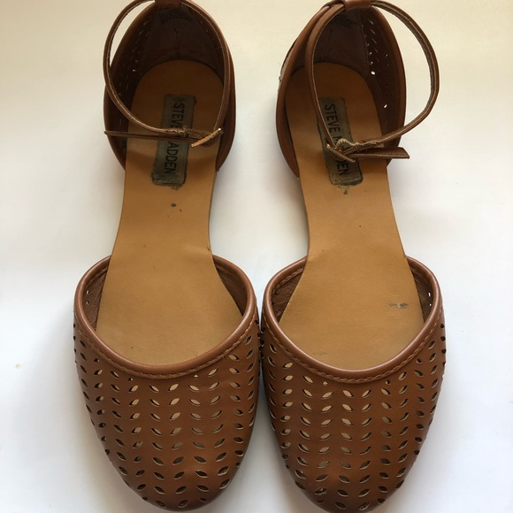 Steve Madden Shoes - Steve Maddens flats